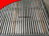 优质养殖设备 三棱钢漏粪板 猪用产床配套设备