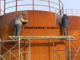 钢结构油漆翻新-广东优晟建筑幕墙装饰工程有限公司