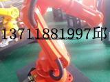 工业机器人维修(国产工业机器人生产厂家)六轴机器人维修