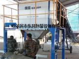 玉米灌包机电动耐低温DCS-D2060P