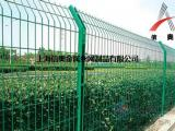 上海护栏网厂家—双边丝护栏网—上海信奥双边丝护栏网