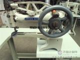超速牌KY-2971八方车电动补鞋机万能方向车皮革缝纫机针车