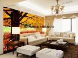 山东壁画厂家供应壁布、壁画、挂画