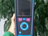 专业测量烟气分析仪德国菲索M60