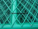 【供应】上海松江护栏网—框架护栏网—上海信奥金属