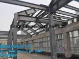 大型钢结构工程成本