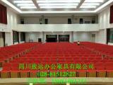 礼堂椅批发市场/四川专业设计礼堂椅供货厂家