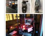 非标自动化设备 CCD视觉检测设备 力泰科技自动化定制
