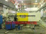 工厂设备翻新 车床表面喷漆 磨床翻新厂家