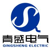 安徽青盛电气有限公司的形象照片