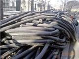 成都废旧电缆回收成都废旧电线回收