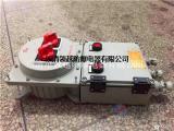 BDZ52-60/3防爆断路器