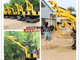 小型液压挖掘机中型挖掘机的价格挖掘机型号及价格果园用