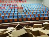 成都礼堂椅批发市场、成都礼堂椅运输安装一条龙服务