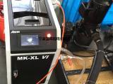 台湾进口AMM切削液净化设备