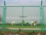 道路护栏网 |钢板护栏网|上海信奥金属丝网|厂家直销