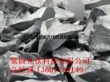 多晶硅回收|单晶硅回收|硅料回收|半导体硅片|多晶硅片回收