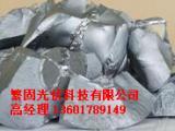 硅料回收,单多晶硅回收,硅片回收,电池片回收、半导体硅片