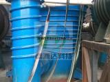 扩散泵15KW电磁加热器