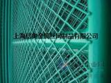 道路护栏网_钢板护栏网_上海信奥金属丝网_厂家直销