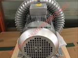 供应高压风机EHS-639高压鼓风机除尘设备专用洗地机专用