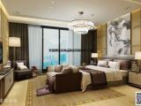客厅电视背景墙瓷砖 陶瓷半手工雕刻砖 浮雕砖 瓷质砖