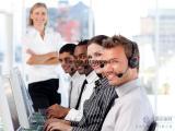 郑州呼叫中心IP集团电话交换机OM500呼叫系统录音电话