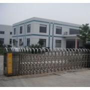 深圳市奥瑞斯工业设备有限公司的形象照片