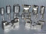 模具激光打标机五金工具镭雕机金属激光镭雕机