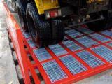 山东节能环保洗轮机 工程洗车机生产商