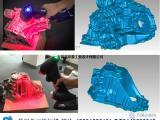 无锡抄数,产品设计,三维扫描建模,工业设计