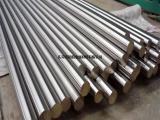 钛合金棒TC4圆钢 TA2钛棒 TA2纯钛管 圆管
