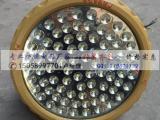 BAD85-S-80w高效节能防爆工矿灯220v防爆工厂灯