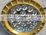 BZD-60h护栏式免维护LED灯化工厂防爆灯