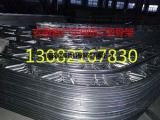 大棚C型槽骨架成型设备价格专业的生产厂家