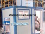 玉米灌包机玉米灌包机DDC-D60