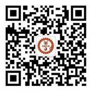 双峰县金顺信息科技有限公司的形象照片
