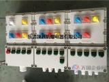 BXMD51-9/32K63防爆照明动力配电箱