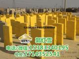 铁路AB桩地界桩专业厂家  九景衢线路使用铁路AB桩标志桩