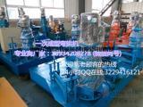机械行业设备专用工字钢弯拱机液压工字钢弯拱机