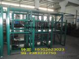 定制模具架-东莞标准模具架厂家-车间工厂模具管理架