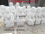 石雕石狮子雕刻厂家