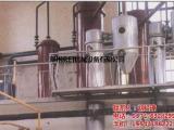 花生油压榨机|宏日机械|关于花生油压榨机