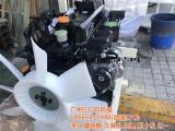 洋马4TNV94L发动机总成及配件经销商,仨仨玖