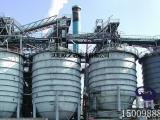 沈阳供应氯化橡胶防腐漆沈阳欧船涂料厂家直销价格便宜