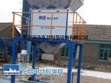 玉米灌包机免维护D-C-S-D60