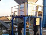 玉米灌包机汉字仪表DDC-D60