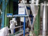 玉米灌包机联系方式DDC-D60