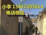 5米6米农村太阳能路灯生产厂家