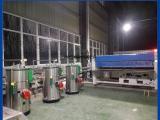 100公斤燃气蒸汽发生器优质厂家